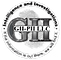 New-GII-logo-white_edited.png