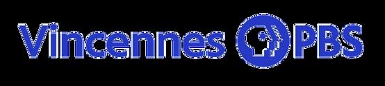 Vincennes PBS logo_edited.png