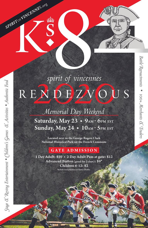 44087 Rendezvous - 2020 Poster.jpg