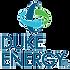 Duke logo_edited.png