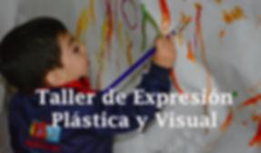 expresion plastica.jpg