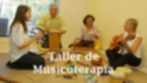 musicoterapia.jpg