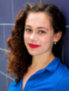 Head Shot Julia Harris.jpg