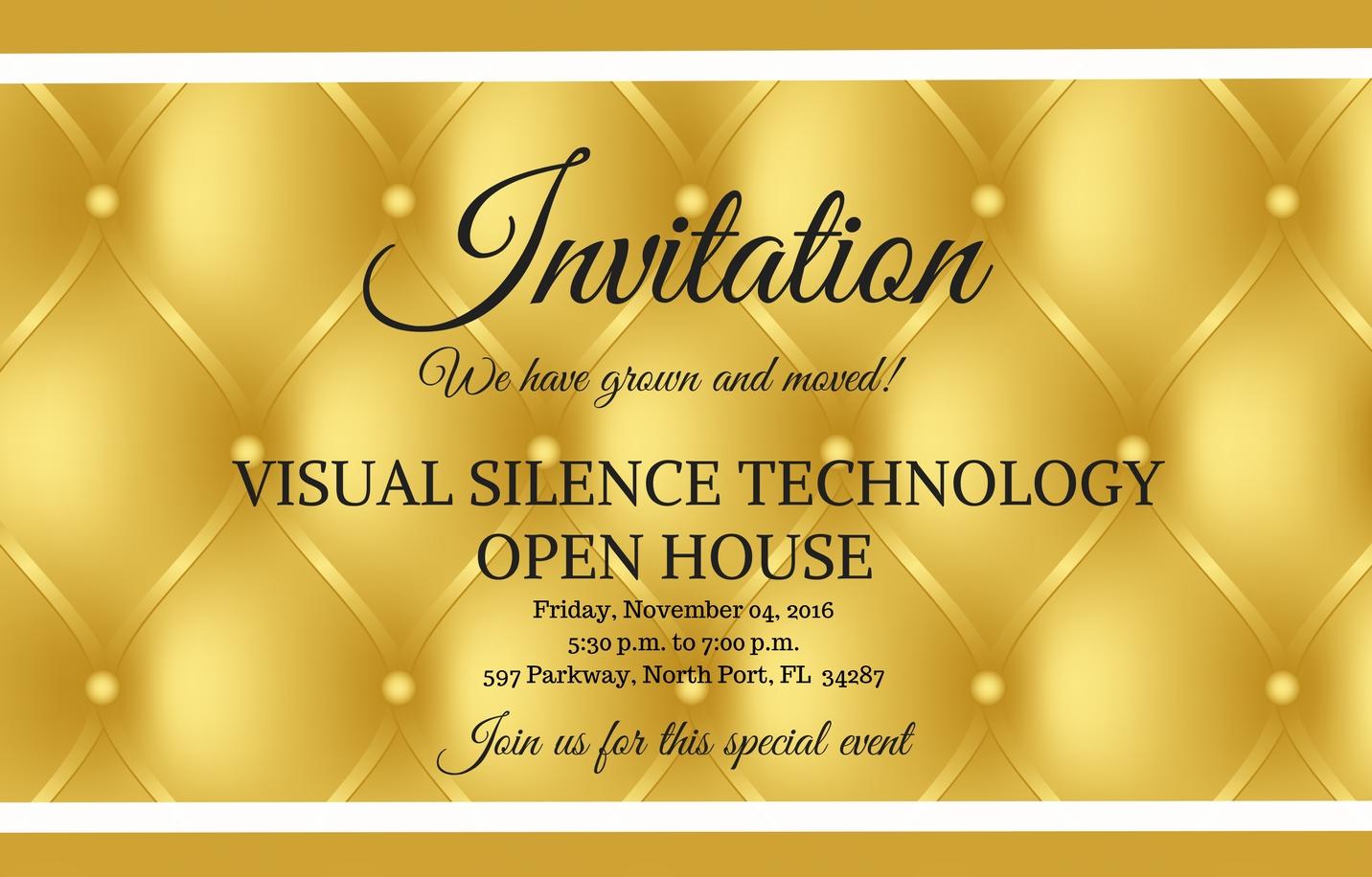 GoldOpenHouse- thickwhite-1432x916 pixels-11-15-16-ApprovedInvite_OpenHosue (1)
