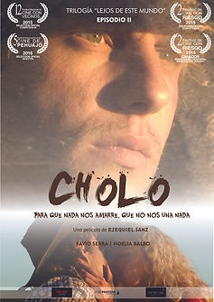 POSTER cholo Con laureles web copia.jpg