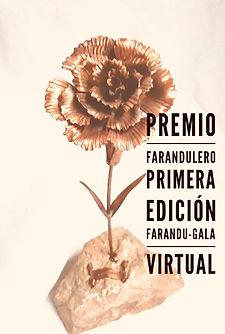 PREMIO FARANDU-GALA.jpeg