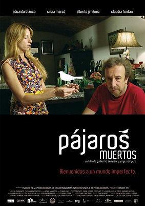 pajaros_muertos-386314542-large.jpg