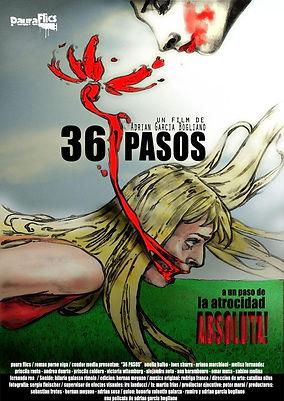 36_pasos-297553792-large.jpg