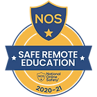 Remote-Education-2020-21.png