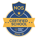 National Online Safety - Certified Schoo