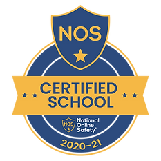National Online Safety - Certified School 2020-21.png