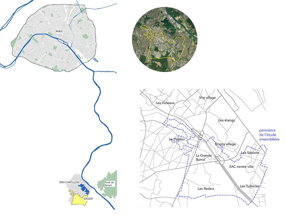 GrignyVC2-carte.jpg