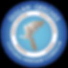 GGHC-logo-01-1-e1555832699125.png
