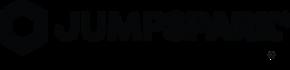 JumpSpark-Logo_Innovation-Initiative-bla