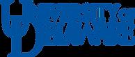University_of_Delaware-logo.png