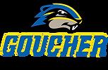 goucher-logo.png
