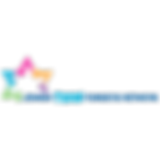 jewish-teen-funders-network_logo.png