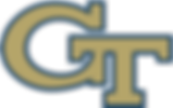 Georgia_Tech_Yellow_Jackets_logo.png