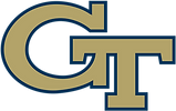 Georgia_Tech_Yellow_Jackets_logo.png