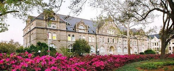 Tulane-University-850x350.jpg