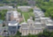 carnegie-mellon-aerial.jpg