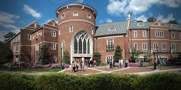 university-of-richmond.jpeg