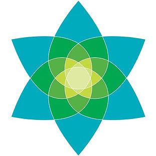JewishSpirituality-Logo.jpg