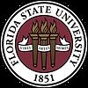 Florida-state-logo.png