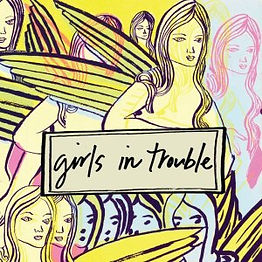 girls-in-trouble-cover.jpg