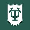 tulane-logo.png