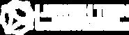 FC-Logo_White.png