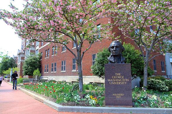 George_Washington_University.jpg