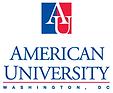 american-u-logo.png