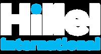 hillel-logo.png