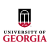 university-georgia_logo.png