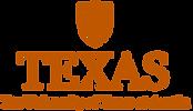 university-of-texas-at-austin-logo.png
