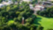 u-alabama-aerial.jpg