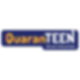 QuaranTEEN_Logo-Square.png