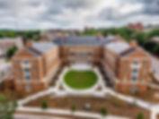 university-georgia.jpg