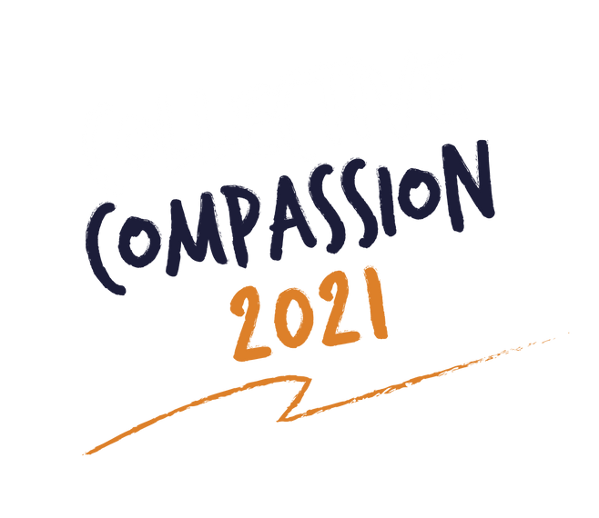 Collective Compassion_Logo(White).png
