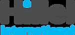 Hillel-logo(gray).png