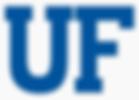 u-florida-logo.png