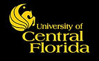 u-central-florida_logo.jpeg