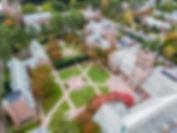 u-richmond-aerial.jpg