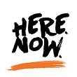 here-now_logo.png