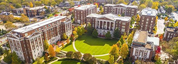 Vanderbilt-aerial.jpg
