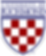 u-richmond-logo.png