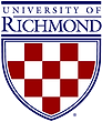 u-richmond-logo.png