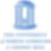 UNC_logo_webblue-vertical.png