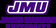 James_Madison_University_logo.png